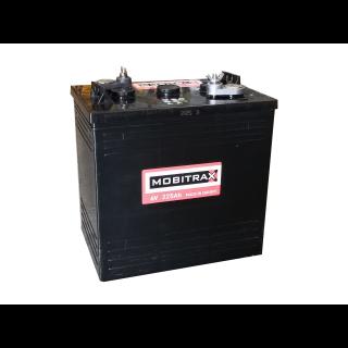 Akumulator trakcyjny melex MOBITRAX 6V 225Ah GC2