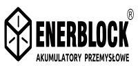 Enerblock